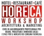 HoReCa Workshop - Architettura & Marketing
