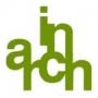Master - Progettista di architetture sostenibili - Inarch