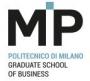 MIP Le fonti rinnovabili: metodologie di gestione e business development