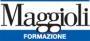 Genova - RIGENERATOUR - Sostenibilità, materiali, benessere e comfort per il futuro dell'edilizia