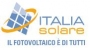 Tour su fotovoltaico e autoconsumo ITALIA loves solar energy