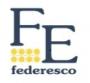 Convegno federesco L'efficienza energetica alla luce del Nuovo Codice degli Appalti