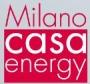 A Novegro Milano Casa Energy