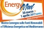 Energy Med a Napoli