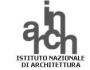 Convegno In/Arch, InnovAzioni: innovare per competere