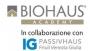 Incontro organizzato da Biohaus, Case Passive, un mito o un traguardo per il futuro?