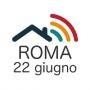 A Roma il 22 giugno 2017 SmartHomeNOW