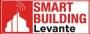 Smart Building Levante 2017 il 21 settembre a Bari