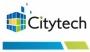 Citytech a Milano il 14 e 15 settembre, idee per la città del terzo millennio