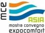 MCE Asia e Bex Asia 2017 a settembre a Singapore