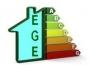 EGE: Esperto in Gestione dell'Energia