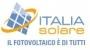 Appuntamento a cagliari con ITALIA loves solar energy