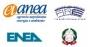 Corso di Formazione e aggiornamento professionale per energy managers e per esperti in gestione dell'energia