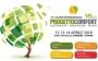 Progetto Comfort dal 12 al 14 aprile 2018 a Catania