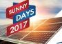 Varese - Sunny Days 2017 il 30 novembre
