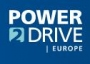Power2Drive Europe a Monaco insieme ad Intersolar