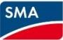SMA SOLAR ACADEMY, appuntamento il 13 dicembre a Milano