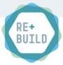 RE+BUILD a Riva del Garda dal 29 al 30 maggio