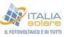 SOLAR goes DIGITAL: quando il fotovoltaico incontra le tecnologie digitali