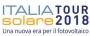 Una nuova era per il fotovoltaico italiano