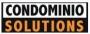 """Condominio 4.0 - Uno sguardo al domani"""""""