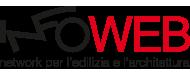 Logo infoweb srl