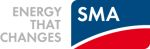 Nuovi corsi SMA Solar Academy