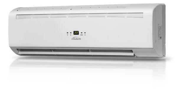 comfort e risparmio energetico per il ventilconvettore fm. Black Bedroom Furniture Sets. Home Design Ideas