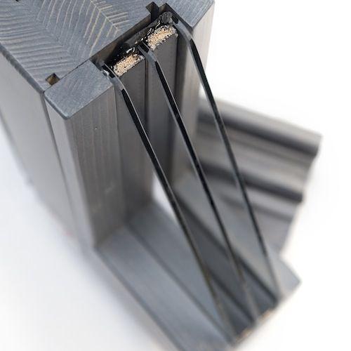Efficienza Energetica E Isolamento Termico : Omero efficienza energetica e isolamento termico