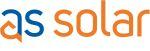 Nuovi corsi di formazione Western Roadshow 2015 per l'accumulo di energia fotovoltaica