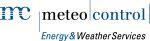 Alleanza strategica Meteocontrol Solarrus per la massima efficienza