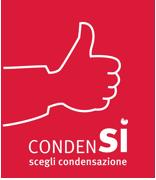 CondenSI Comfort TOUR per parlare di condensazione e comfort sanitario