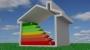 Soluzioni sostenibili Chaffoteaux per la climatizzazione a basso consumo a MCE 2016