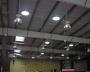 Daylighting: tunnel solari per illuminare naturalmente, risparmiare energia