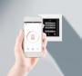 Nuove soluzioni per il riscaldamento domestico Danfoss link con APP