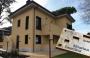 Certificazione Classe A+ e CasaClima Gold per un edificio in provincia di Roma