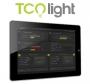 TCOlight, Software per il calcolo dei consumi energetici e del TCO secondo la norma EN15193
