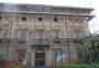 Riqualificazione energetica e isolamento termico della copertura della Cassa di Risparmio di Lucca