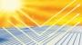 Rivestimento termoceramico isolante ad altissima rifettanza per tetti e coperture