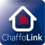 Nuova App Chaffolink per accendere o spegnere la caldaia in qualsiasi momento