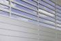Hormann Nuovo portone per edifici industriali ad efficienza energetica HS 7030 PU