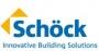 In Schock Consulenza tecnica sempre più specializzata per progettisti
