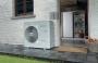 Soluzioni ibride Chaffoteaux per la climatizzazione green a basso consumo