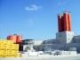 Eccellenza sotto il profilo ambientale per le soluzioni sostenibili Ytong