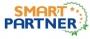 La rete di installatori Smart Partner festeggia i 3 anni