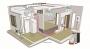 Formazione per la promozione delle pompe di calore e del fotovoltaico 3.0