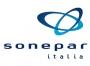 Sonepar distributore ufficiale PowerWall di Tesla