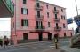 Riqualificazione energetica di un edificio storico a Vado Ligure