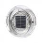 Seves Mattoni di vetro fotovoltaici