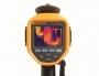 Termocamera Fluke Ti450 con messa a fuoco MultiSharp™
